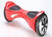 Buy sailor vogue red hoverboard in delhi