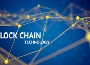 We are providing best blockchain training in mumba