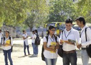 Quality engineering education in hyderabad
