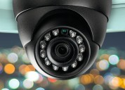 Security camera installation in guwahati