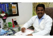 Get best speech therapist in delhi