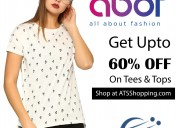 Abof offers in india