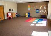 Get best autism therapy center in delhi
