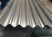 Roofing Sheets #9717769222