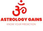 Best astrologer in usa