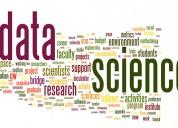 Data science course in thane,mumbai