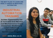 Diac training placement in noida