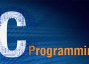 Best c language training in delhi | aptech malviya