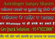World famous astrologer in kolkata