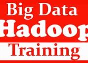 Big Data HADOOP Training institute in NOIDA 62