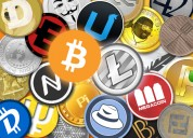 Selling crypto coins, online selling crypto coins,