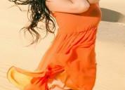 Call9821205629 escort services ashiyana hotel pune
