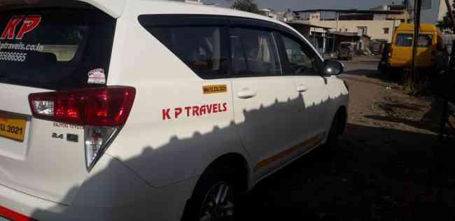pune to mumbai cab at reasonable price