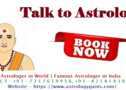 Best astrology in kuwait