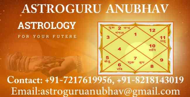 Best astrologer in Mumbai
