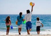 The best andaman family tour packages at andaman