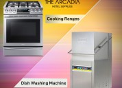 Bakery equipments suppliers coimbatore |