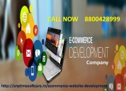 Choose Best SEO Services in delhi