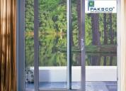 Veneer panel doors manufacturers, dealers in hyder