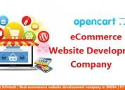 Website Desigining &Mobile Application Development