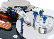 Desktop data recovery-best repair service kolkata