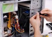 Assembling repaing service in kolkata