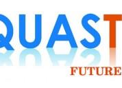 Quastech(thane)java training centre 100%placement