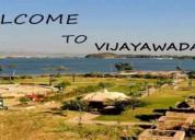 residential properties are vijayawadarealestate