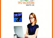 Immediate Requirement For Online Promotion Works