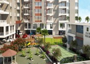 1 bhk flat for sale in khadakwasla, pune.