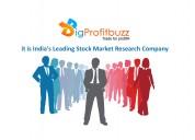 Bigprofitbuzz best stock market tips provider