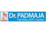 Fertility centres in vijayawada