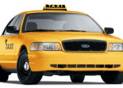 Welcome to mysore taxi services