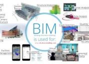 Bim - building information modeling in bangalore