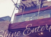 Best front elevation in ludhiana