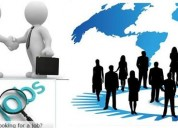 Jobmate staffing solution: best staffing solution