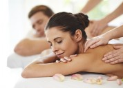 Best spa & body massage - best deals in kota