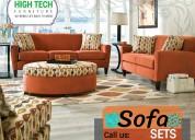 Furniture manufacturer | furniture sale