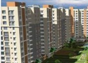 Hyderabad real estate - property for sale