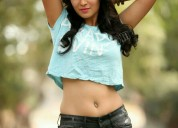 Welcome to chennai female escort service at chitra