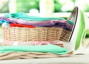 Lowest cost cheap laundry near me