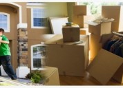 Best packers and movers in allahabad