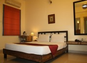 Pajasa serviced apartments