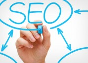 Best seo services company in mumbai