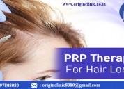 Fue hair transplant | fue hair transplant clinics