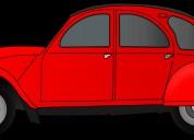 Why motor insurance is mandatory?
