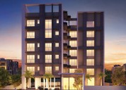 Residential apartments for sale in howrah