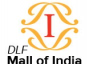 Dlf mall of india - one of the best mall in delhi