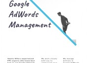 Seo services | adwords management | smo services