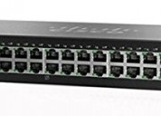 Online buy cisco sg95-24as 24 port network switch